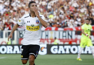 ColoColo_Flores_gol_2014_PS_Zanca