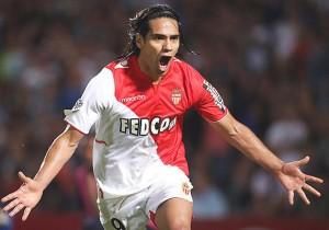 Monaco_Falcao_gol_2014
