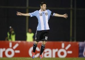 argentina_messi_celebra_2014_nn