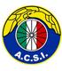 escudo_audax