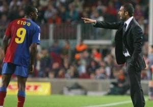 barcelona_etoo_guardiola_2010_nn