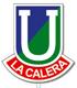 La_Calera_escudo