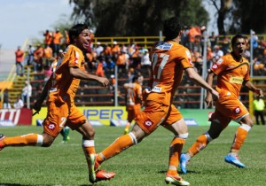 cobreloa_celebra_2014_ps_tapia