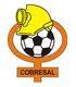 escudo_cobresal