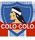 colocolo_escudo
