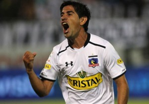 colocolo_barroso_2014_ps_diaz