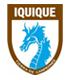 iquique_escudo