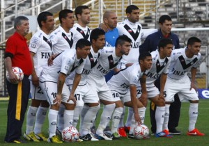 santiago_morning_plantel_2014_ps