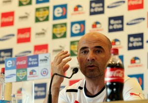 seleccion_sampaoli4_conferencia_2013_anfp_inostroza