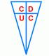 uc_catolica_escudo