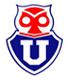 escudo_uchile