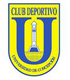 escudo_udeconce