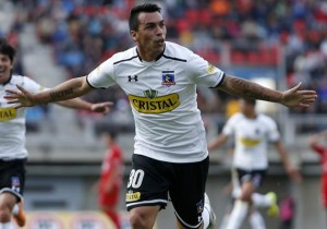 9_paredes_colocolo_ps