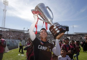 ColoColo_Paredes_campeon_2014_PS