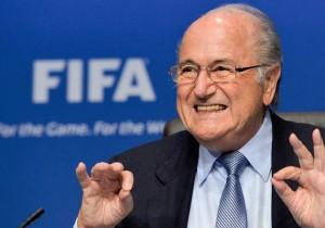 Joseph_Blatter_2014