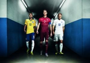 Nike_Cristiano_Neymar_Rooney