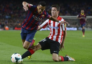 alexis_barcelona_athletic
