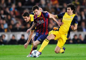 barcelona_atletico_messi_cl
