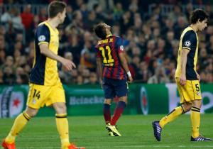 barcelona_atletico_neymar_c