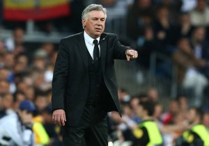 champ_ancelotti_madrid_ps