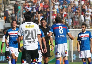 colocolo.catolica.ulloa.ps