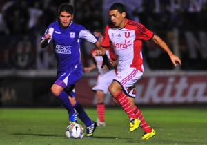 defensor_udechile_1_ps