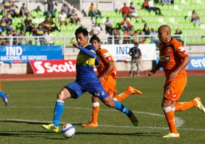 everton_cobreloa_clausura_ps