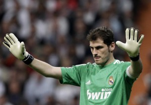 madrid_casillas_2014