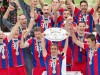 Bayern_campeon_Bundesliga