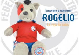Rogelio_mascota_Chile