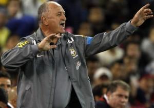 Scolari_Brasil_dirige_PS
