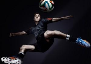 adidas_messi_battle_pack