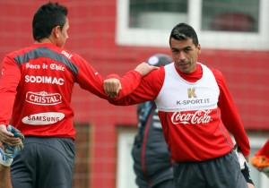 canales_paredes_anfp