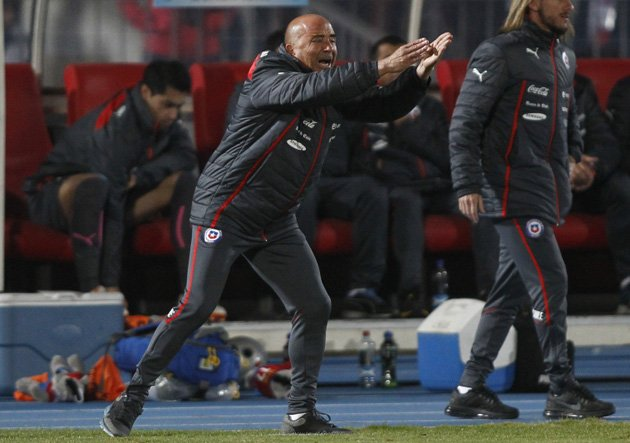 chile_jorge_sampaoli_ps_hdez
