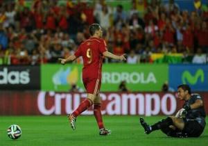 españa_fernando_torres_vs_bolivia