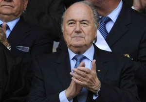joseph_blatter_ps_mexsport