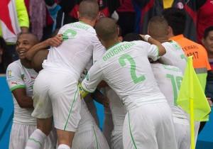 Argelia_celebra_2_PS