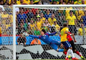 Brasil_Mexico_Ochoa_tapa