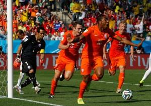 Chile_Holanda_gol_Fer_PS