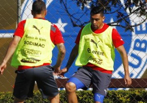 Chile_Jara_entrena_PS_Hdez