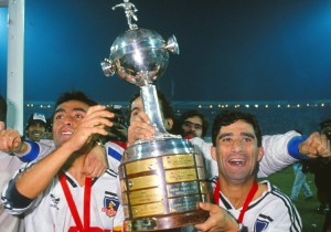 ColoColo_campeon_Libertadores_