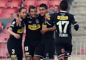 ColoColo_gol_negro_PS_Hdez