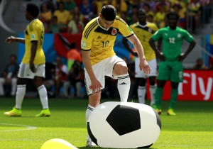 Colombia_James_Rodriguez_