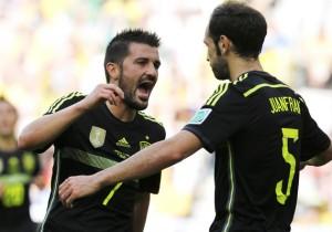 Espana_Villa_gol_PS