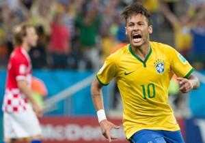Neymar_gol_Brasil_PS