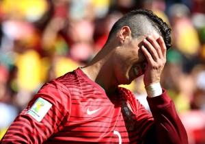 Portugal_Cristiano_sufre_1_PS