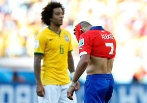 brasil.chile.mundial.2014.farena2