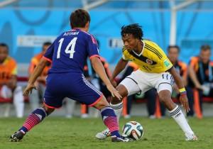 brasil2014_colombia_japon_2014_ps_1