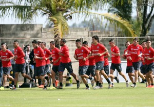 chile_entrena_anfp