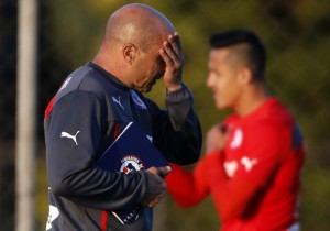 chile_entrenatarde_10_6_sampaoli_mal_ps